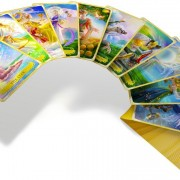Alchemia Tarot 2