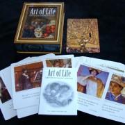 Art of Life 4