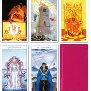 Beginner's Guide to Tarot 3