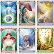 Conscious Spirit Oracle Deck 2