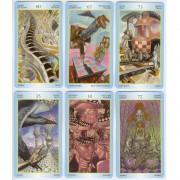 Dream Inspirational Cards 3