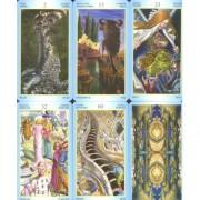 Dream Inspirational Cards 4