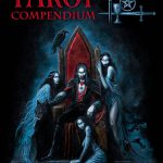 Gothic Tarot Compendium