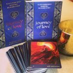 Journey of Love Oracle 2