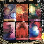Journey of Love Oracle 3