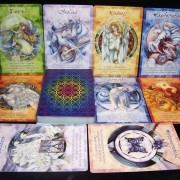 Magical Times Empowerment Cards 5
