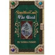 Robin Wood Tarot The Book