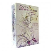 Shadowscapes Tarot Kit