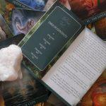 Thelema Tarot 7