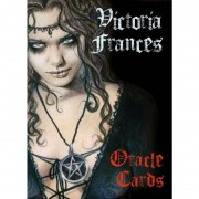 Victoria Frances Gothic Oracle