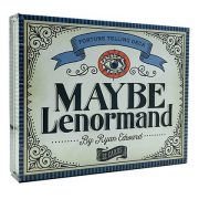 Maybe Lenormand