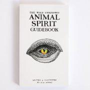 Animal Spirit Guidebook