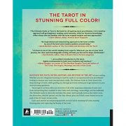 The Ultimate Guide to Tarot 2