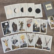 pagan-otherworlds-tarot-2