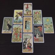 after-tarot-4