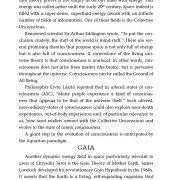 chrysalis-tarot-book-3