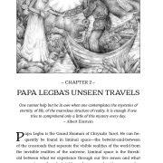 chrysalis-tarot-book-4
