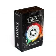 the-wild-unknown-tarot-keepsake-box-set