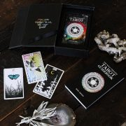 the-wild-unknown-tarot-keepsake-box-set-2