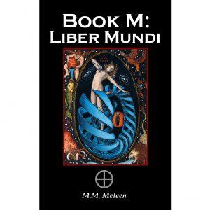 Book M: Liber Mundi