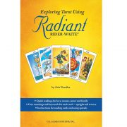 Radiant Rider Waite Tarot Kit 2