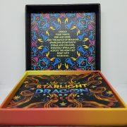 Starlight Dragon Tarot Sale Off 3