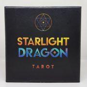 Starlight Dragon Tarot Sale Off