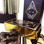 Light Visions Tarot Second Edition 6