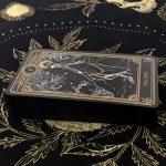 Marigold Tarot Classic Second Edition 3