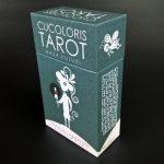 Cucoloris Tarot Special Version Sleepwalk