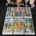 Alice Tarot Second Edition 7