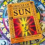 Oracle of the Radiant Sun