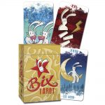 Bix Tarot 2