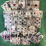 Royal Mischief Transformation Playing Cards 3