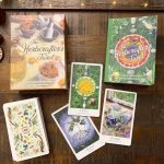 The Herbcrafters Tarot 2