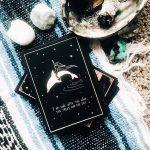 DreamyMoons Affirmation Card Deck 13