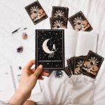 DreamyMoons Affirmation Card Deck 3
