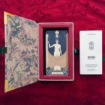 Arcana Iris Sacra Tarot 2