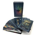 Prisma Visions Tarot 5th Edition 2