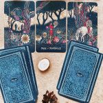Prisma Visions Tarot 5th Edition 6