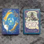 Everyday Witch Oracle 7