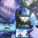 Oracle of the Hidden Worlds 3