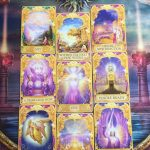 Angel Answers Oracle Cards 5
