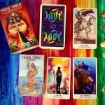 Pride Tarot 10