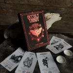 Occult Tarot
