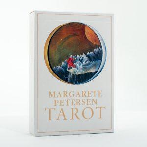 Tarot Margarete Petersen