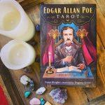 The Edgar Allan Poe Tarot