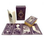 Light Visions Tarot 3rd Edition
