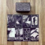 Light Visions Tarot 3rd Edition 4