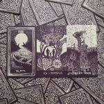 Light Visions Tarot 3rd Edition 5
